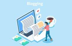 Piano editoriale per Blog e social:  quanto costa il content marketing?