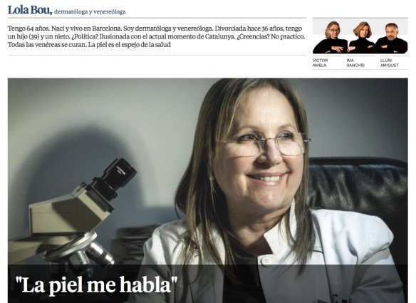 laContra_lavanguardia