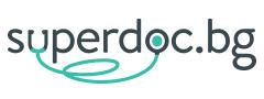 superdoc-logo