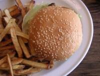 Diabetes-and-diet
