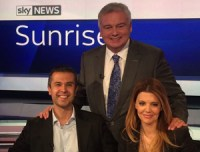 Sky-NewsDr-Linda-Papadopoulos-on-Monday-28th-September