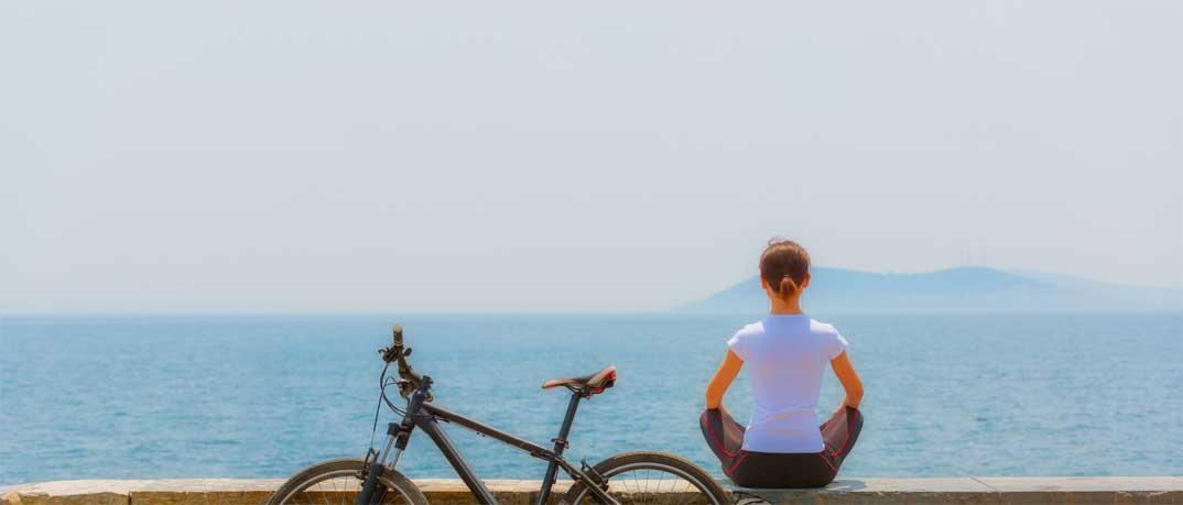 yoga-para-ciclistas