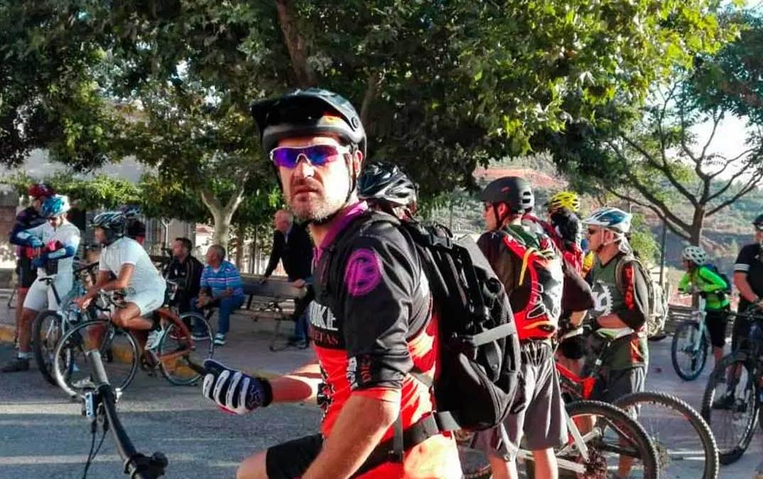 Quedada Enduro Doctor Bike. Llega la 5ª edición a Bogarra ¡Gratis!