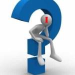 ¿CUAL ES TU PROBLEMA?: HISTADELIA
