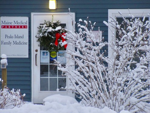 peaks-island-health-center-winter-02