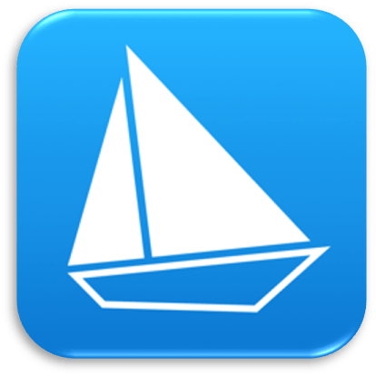 Papership, student app