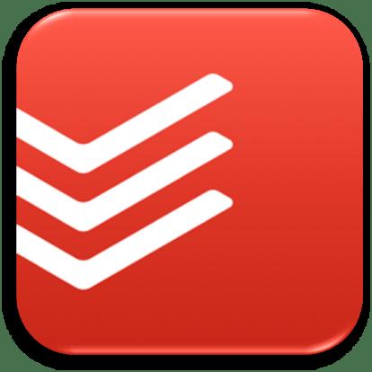 ToDoIst, student app