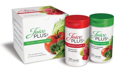 JuicePlus_orchard_garden_120s_box_V1_SM-(2)