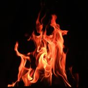15 Guaranteed Ways To Prevent House Fire Accidents