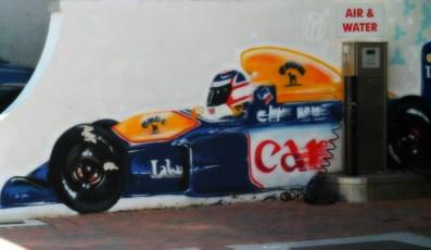 mansell-street-art-jersey-1
