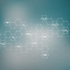 image of chemical structures