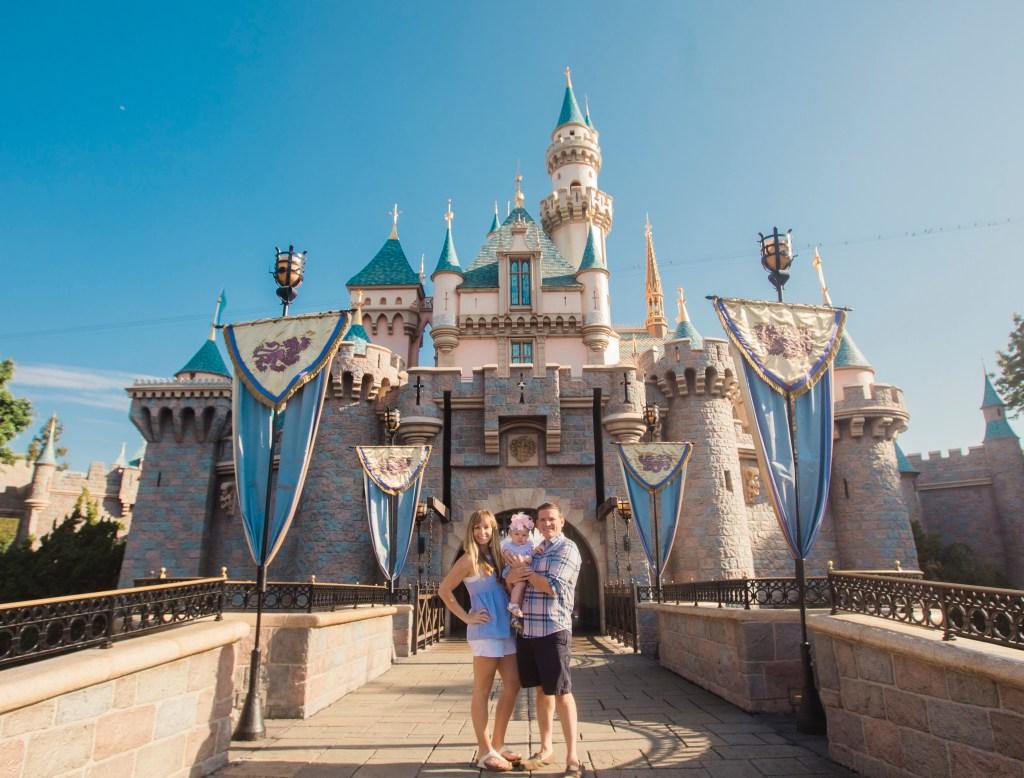 Disneyland-018