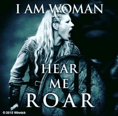 hear me roar.png