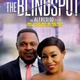 blind spot movie