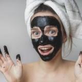 acne tx