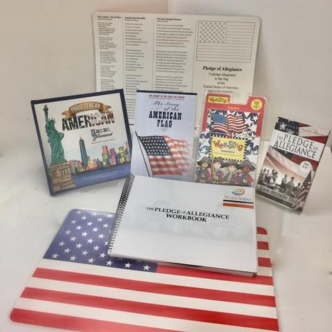 Unit Study on Freedom