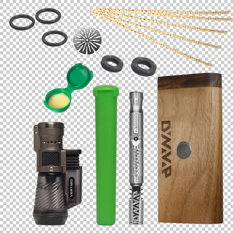 RS226_3000 2019 M Starter Pack with Walnut DynaKit June 2019-scr