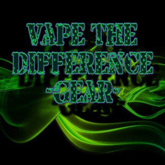 Vape The Difference