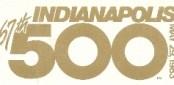 1983logoprogram