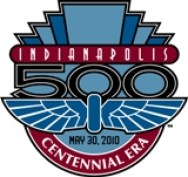 2010indy