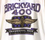 1994byshirt
