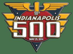 img_2014_500_logo