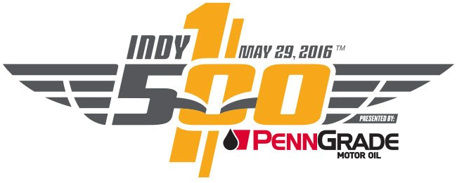 01-21-Indy500-Presenting-Sponsor-Announcement
