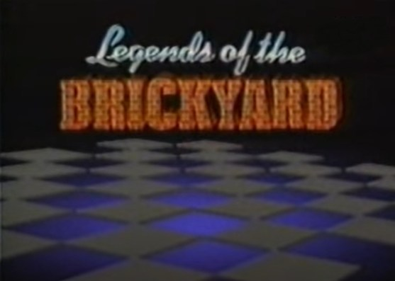legendsbrickyard