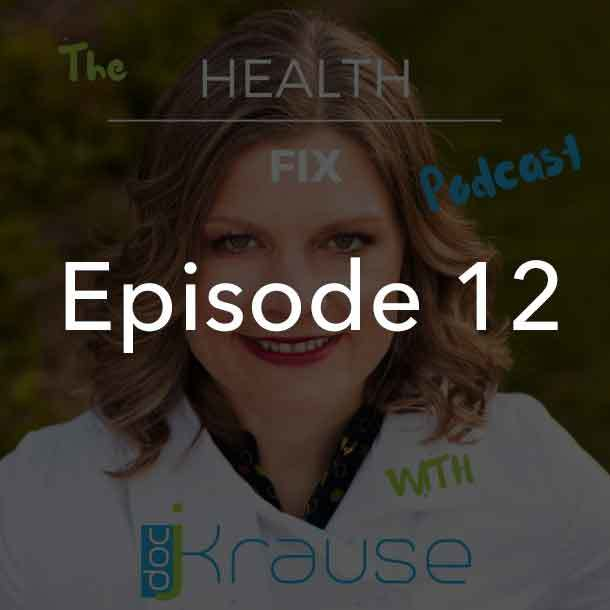 Ep 0012: A Must Have Resource To Get the Best Health Care