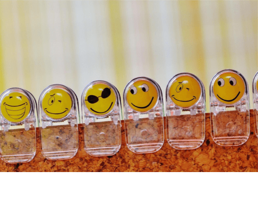 How Emotions Cause Chronic Gut Issues