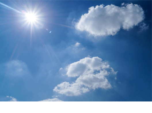 Vitamin D – Are You Getting Enough?