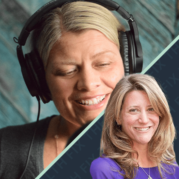 Ep 226: The TRUTH about using essential oils effectively to restore your energy, neuroimmunity & health