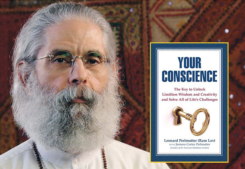Ep 254: Have You Unlocked the Wisdom of Your Conscience Mind?