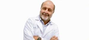 Doctor Juan Manuel Moreno - Doctor Juan Manuel Moreno