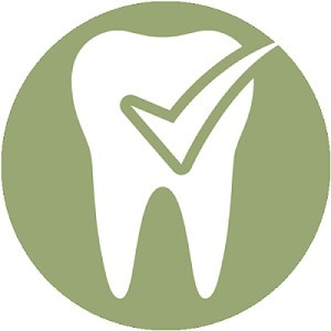 image of Dental service Naperville IL