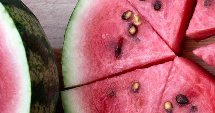 watermelon700
