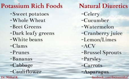 potassium-rich-foods-and-natural-diuretics