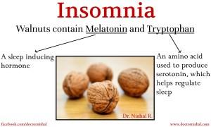 wanuts sleep