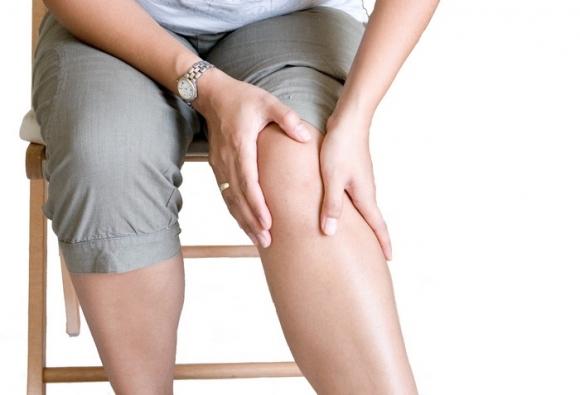 Контрактура коленного сустава сроки восстановления. Контрактура коленного сустава после эндопротезирования