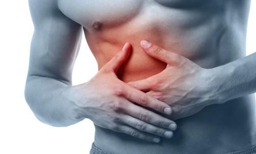 smerter nedre del av magen vondt i eggstokkene