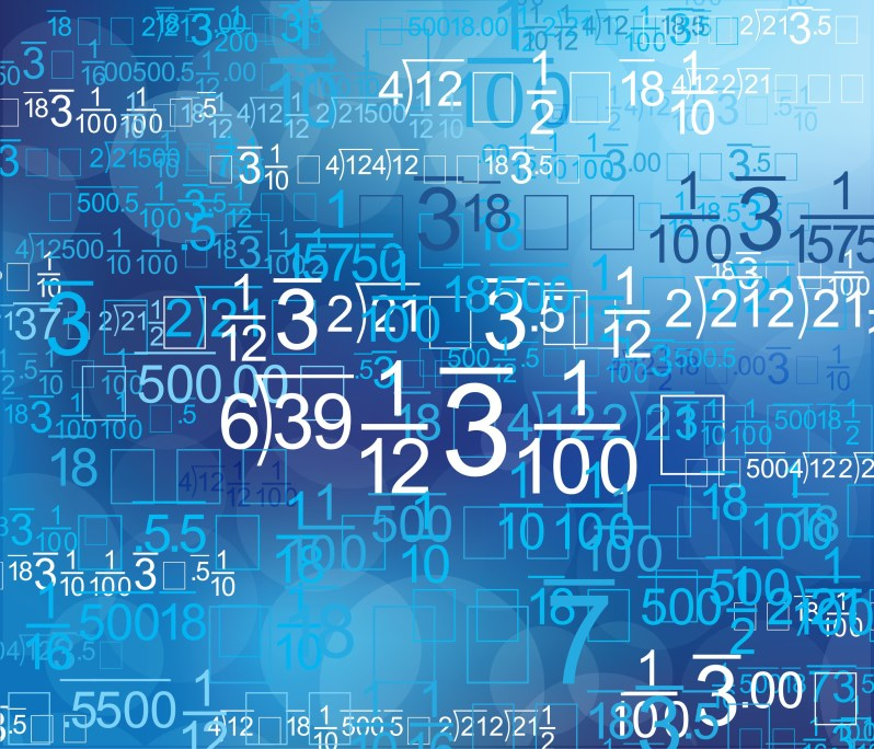 mathematicsbackgroundGS.jpg