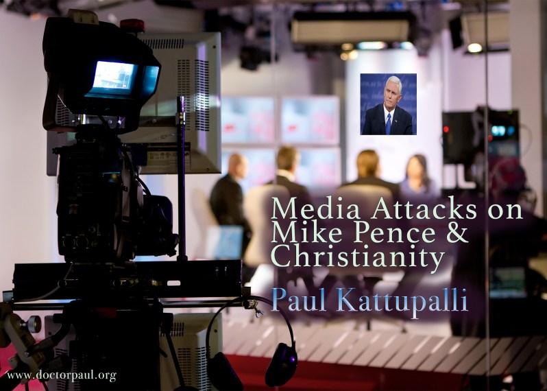 Mediattacks.jpg
