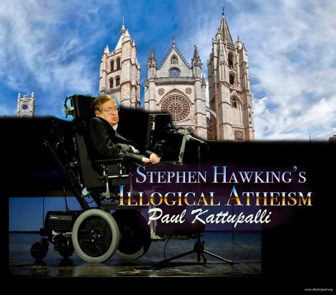 StephenHawkingdeathtitle2.jpg