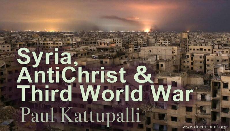 SyriaAntiChrist.jpg