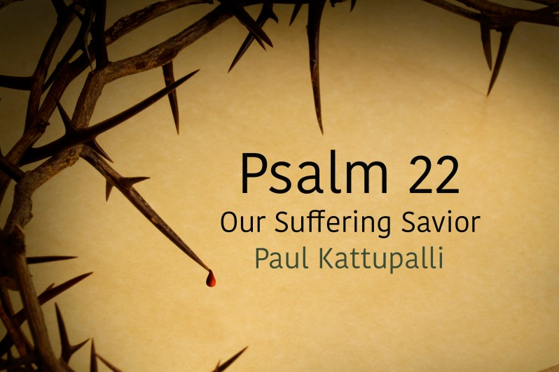 Psalm22oursufferingsavior.jpg