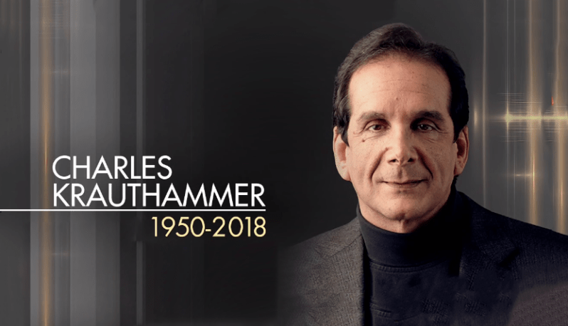 charleskrauthammer.png