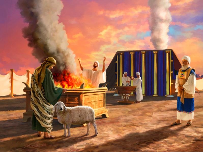 tabernaclegoodsalt.jpg