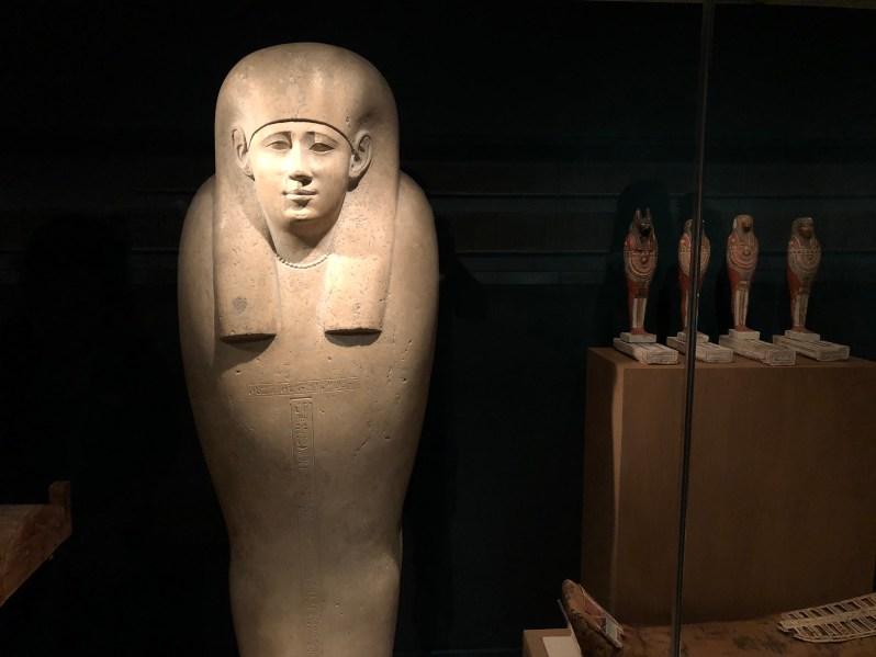 Egyptmetropolitanmuseum11a.jpg
