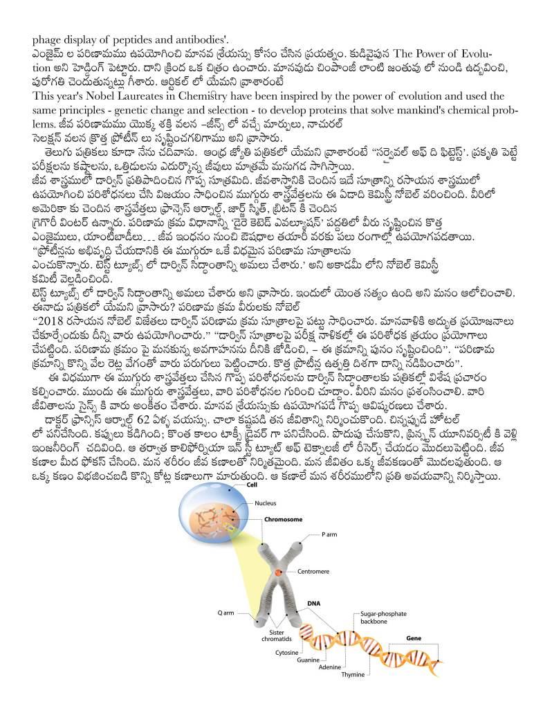 DarwinchesinamosamDNA2
