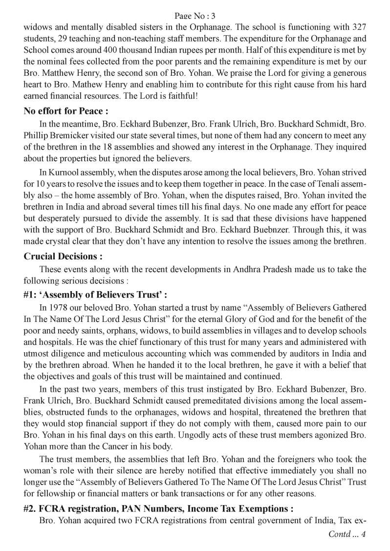 AOBT Letter_Page_3